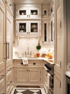 http://hepok.com/wp-content/uploads/2012/09/Small-Kitchen-Ideas-with-Modern-Tiles.jpg