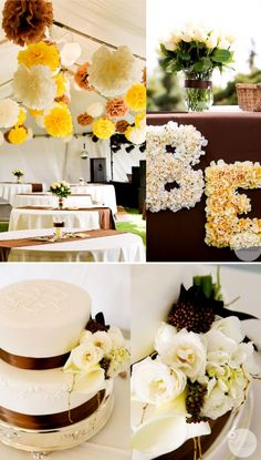 love the decor...