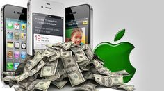 New study says owning an iPhone is a indicator of high income — Apple World Today Healthy Dog Treats, Healthy Snacks For Kids, Dad Birthday, Birthday Photos, Apple Deals, Dark Summer, Apple Stock, Gadget World, Sweet Potatoes For Dogs