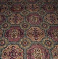 Commercial Carpet available in Traditional Oriental Patterns! Decor, Oriental, Interior Decorating, Commercial Carpet, Decorative Pieces, Carpet, Home Decor, Bohemian Rug, Oriental Pattern