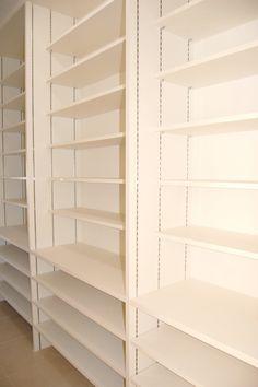 Onocom Design Center - Storage