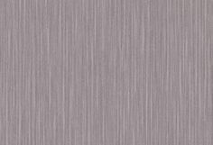 Bedroom wall Albany Collage - Albany Wallpapers - A plain texture with a subtle shimmer effect. Shown here in purple - more colours are available. Please request a sample for true colour match.