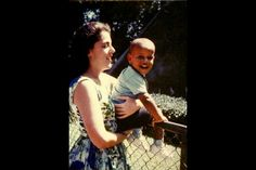 This photo provided by the presidential campaign of Sen. Barack Obama, D-Ill., shows Obama with his mother Ann Dunham in an undated photo from the Michelle Obama, First Black President, Mr President, Current President, Black Presidents, American Presidents, Matthew Perry, Joe Biden, Anos 60