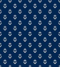 Popular Anchor WallpaperBuy Cheap Anchor Wallpaper lots from