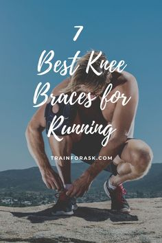 Runner's knee is a problem in both athletes and non-athletes. Workout and training routines usually involve running either for body muscle conditioning or warm ups. Running benefits your heart, legs, digestion, and metabolism.