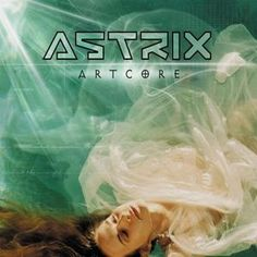 Astrix - Artcore (Vinyl, LP, Album) at Discogs