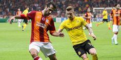 En Son Transfer Haberleri, Borussia Dortmund'un sözleşme yenileme teklifini az bularak kabul etmediği iddia edilen Marco Reus'un Bayern Münih ile anlaştığı iddia edildi.