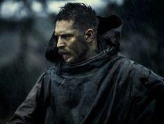 """Stworzony przez Toma Hardy'ego i Ridleya Scotta serial """"Tabu"""" już w niedzielę, 8 stycznia w HBO GO"""