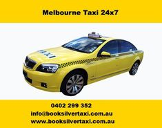 The Melbourne airport taxi market is over-crowded, choose the best airport transfer service wisely. Design Taxi, Melbourne, Swift, Yellow, Business, Store, Business Illustration
