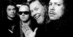 Metallica images Metallica HD wallpaper and background photos ...