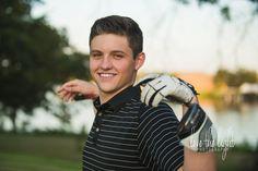 CREWS {SENIOR SESSION} | GOREVILLE HIGH SCHOOL CLASS OF 2017   golf senior session, high school senior golf, senior photography, Lake of Egypt Country Club