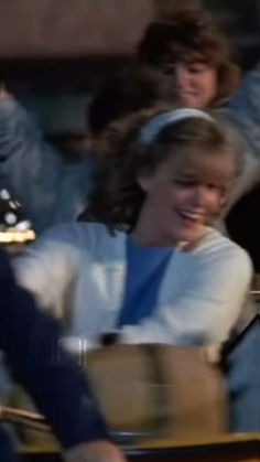 Daniel Karate Kid, The Karate Kid 1984, Karate Kid Cobra Kai, The Outsiders Cast, Old School Movies, William Zabka, Elisabeth Shue, Ralph Macchio, Miyagi