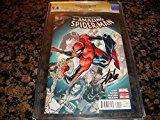 #8: Amazing Spiderman #700 1st Print CGC 9.6 Ramos Variant Stan Lee SS Signature Series Certified # 1146043011 http://ift.tt/2cmJ2tB https://youtu.be/3A2NV6jAuzc