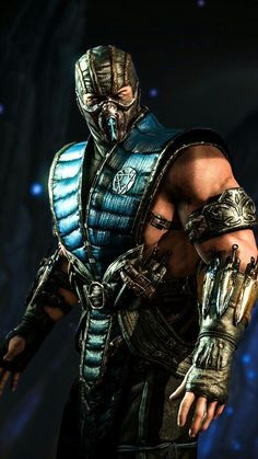 Get the New Mortal Kombat 11 Wallpapers with All the characters Scorpion, Jade, Sub Zero and others. You can Pre Order the Game Now Sub Zero Mortal Kombat, Mortal Kombat Scorpion, Mortal Kombat Xl, Mortal Kombat X Characters, Mortal Kombat Cosplay, Skorpion Mortal Kombat, Mortal Kombat X Wallpapers, Claude Van Damme, Ninja Art