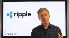 Latest Cryptocurrency News  In an interview with CNBC, Ripple CEO Brad Garlinghouse says Government's ICO Regulation is Good.  Read more details in the article.  #KryptoMoney #Ripple #XRP #RippleNews #CryptocurrencyNews #CryptoNews #BradGarlinghouse
