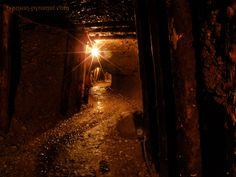 The Mysterious Underworld of the Bosnian Pyramids http://www.bosnian-pyramid.org