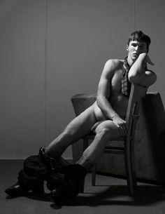mattystanfield:  Photograph |Willy Vanderperre   ♥Under the Aegis of: Stephen ♂♥♂ Love Between Men 12092015♥