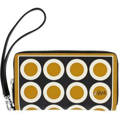 Vera by Brighton Mod Tech Wallet to purchase call NCH Galleries at (951)734-5989