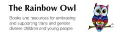 """""""a website that documents the growing international body of literature and resources that focus on trans and gender diverse young people, their families, and those who support them."""""""