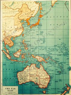 1913 map of peru including territorial claims map peru maps colliers world atlas and gazetteer 1944 map of the far east the gumiabroncs Choice Image