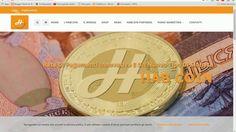 Habcoin patrocinio de 2440 euros estendido todo o mês de setembro