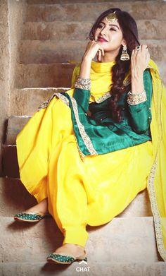 Designer Punjabi Suits, Indian Designer Wear, Kaur B Suits, Patiala Dress, Punjabi Dress, Patiala Suit, Ladies Suits Indian, Punjabi Suit Boutique, Boutique Suits