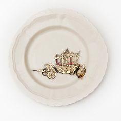 Plates & Platters | Amy Jayne Hughes