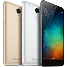Daftar Harga HP Xiaomi Android Terbaru 2016