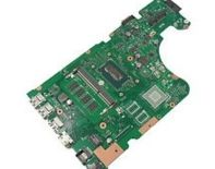 Carte mère Carte mère Asus F555L Intel i3-4030U 60NB0650-MB1810 - Vendredvd.com
