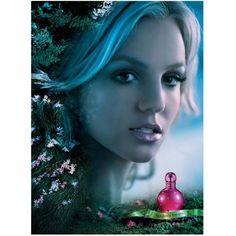 Britney Spears Fantasy Eau de Parfum apresenta em sua fragrância um divino mix de deliciosas lichias vermelhas, marmelos dourados e exóticos kiwis. Um jogo provocante, envolvendo um delicioso acorde caramelado, pétalas de jasmim e a sexy orquídea, misturadas com chocolate branco. No fim, um feitiço é feito com um surpreendente final do cremoso almíscar, encantadas raízes de íris e sensuais notas amadeiradas.