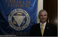 Ford: Subsidios restan competitividad a Panamá - http://panamadeverdad.com/2014/09/09/ford-subsidios-restan-competitividad-panama/