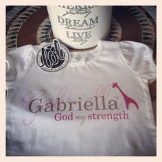 I love this little buisness of mine <3  www.labouroflove.co.za Buisness, Cover Pages, T Shirts For Women, My Love, Tops, Products, My Boo, Shell Tops, Beauty Products