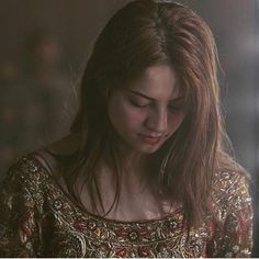 """10 Likes, 1 Comments - Aiman ❤ Minal (@aiman_minal_my_inspiration) on Instagram: """"Gorgeous aiman @aimankhan.official"""""""