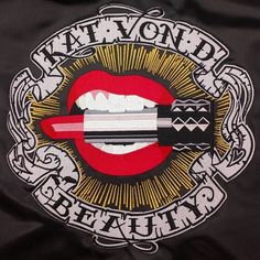 http://www.revelist.com/style-news/kat-von-d-jackets/5820/And LET'S TAKE A LOOK AT THAT LOGO, shall we? *swoons*/5/#/5