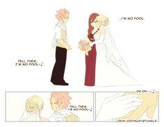 NaLu Wedding | 8