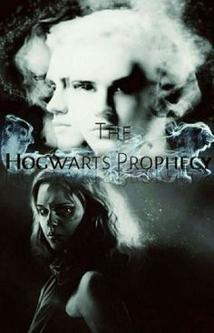 Page 5 Read The Detention Disaster from the story The Hogwarts Prophecy°•Dramione by DramioneHub (D R A M I O N E) with...