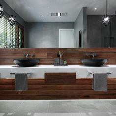 Solid surface bathroom countertops by minimalist home idea. Solid surface bathroom countertops for cute home trend. Marvelous interior wall because of solid surface bathroom countertops. Bathroom Sink Design, Small Bathroom Sinks, Bathroom Interior Design, Master Bathroom, White Bathroom, Bathroom Ideas, Bathroom Mirrors, Bath Design, Restroom Design