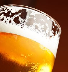 A Brooklyn Brewery Summer Ale clone beer recipe — both extract and all-grain. At 4.8% ABV and 26 IBUs, it's a lighter ale that will pair well with burgers, outdoor activities, warm sun, and good friends... | E. C. Kraus Homebrewing Blog