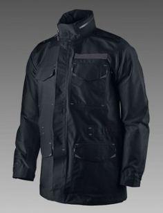 M65 Jacket / Nike