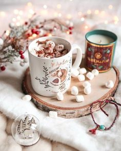 cozy christmas Winter is coming soon Christmas Mood, Little Christmas, Merry Christmas, Christmas Flatlay, Christmas Quotes, Christmas Is Coming, Christmas Countdown, Pic Tumblr, Christmas Aesthetic