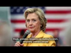 Leaked Clinton campaign memo on 'climate change' shows it's really about politics, not science | Watts Up With That?