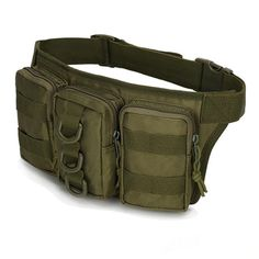 "48/"" FUSION Tactical Militare poice Riggers Cintura Coyote Brown 43/"""