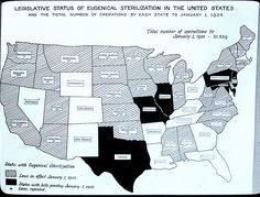 Unwanted Sterilization and Eugenics Programs in the United States | No Más Bebés | Independent Lens | PBS