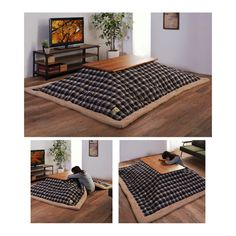 Kotatsu Table Leg Height Adjustment NEW High Heels Free Shipping