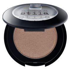 What it is:An award-winning eye shadow in a refillable compact.What it does:Inspire your inner artist and create a palette of color with stila's award-winning eye shadows. The assortment offers something for every stila girl—from classic neutral