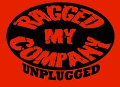 Talbot Street Whisky House presents My Ragged Company