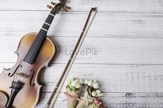 Still life, background, material, white background, violin, flowers, flowers, close-up, mood, Japanese style, Japanese style, light color, music still life, background, material, white background, violin, flowers, close-up, mood, japanese style, light color, music#Lovepik#photo Color Music, Digital Media Marketing, Image File Formats, Online Advertising, Logo Food, Music Photo, Marketing Plan, Photo Backgrounds, Japanese Style