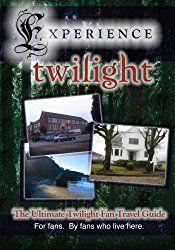8 Twilight Road Trip Ideas Twilight Road Trip La Push