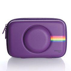 Polaroid Eva Case for Polaroid Snap & Snap Touch Instant ... https://www.amazon.com/dp/B01FY58VJ2/ref=cm_sw_r_pi_dp_x_AQkgybHB12P9Q