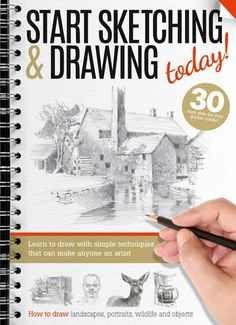 Art drawingfinal